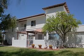 Vacation Homes In London Los Lagos Vacation Rental In Lake Havasu City Arizona