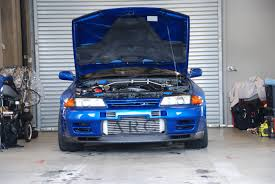 nissan skyline in usa nissan skyline gt r s in the usa blog does your hicas light turn