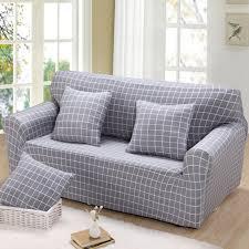 Making Sofa Slipcovers Making Sofa Slipcovers Centerfieldbar Com