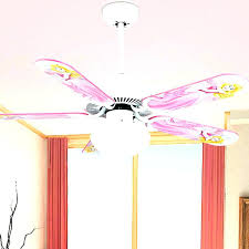 fans for baby nursery ceiling fans ceiling fan ceiling fan hits face ceiling fan