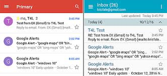 an example of chronological order stop the email threading madness tech for luddites