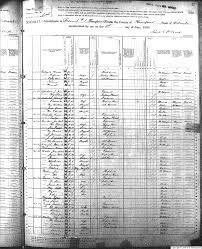 huerfano county colorado 1880 q r index linked to scanned