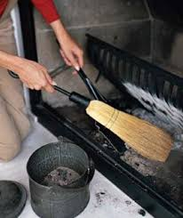How To Clean Fireplace Chimney by 119 Best Fireplace Maintenance Images On Pinterest Fireplaces