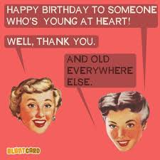 323 best who s birthday images on birthday wishes