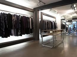 interior design shopping high end fashion shopping in hamburg hamburg com