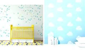 tapisserie chambre bebe papier peint chambre bebe fille tapisserie chambre bebe garcon