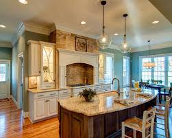 kitchen island granite countertop granite countertop kitchen island houzz