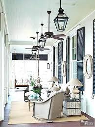 front porch lighting ideas front porch lighting ideas front porch lighting ideas kitchen front