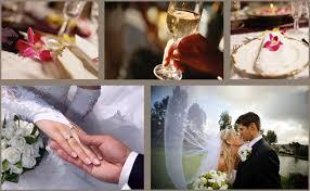 forum mariage check list mariage forum mariage preparatifs et liste de