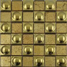 Copper Tiles For Kitchen Backsplash by Kitchen Kitchen Backsplash Copper Tile White Cabinets Pros Cons