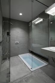 epic grey bathroom ideas on interior home inspiration with grey