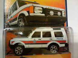 land rover discovery custom land rover discovery matchbox cars wiki fandom powered by wikia