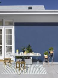 Home Colour Schemes Exterior - colour schemes exterior u0026 interior scheme ideas british paints