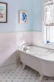 bathroom design boston bathroom eclectic bathroom boston mandarina studio