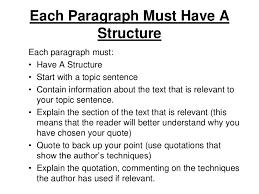 essay title help Academic paper title generator