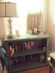 ideal bedside nightstand ideas loccie better homes gardens ideas