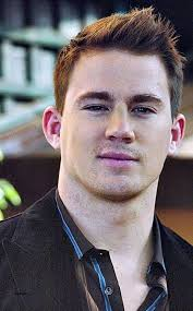 haircuts for big foreheads men short hairstyles short hairstyles for men with big foreheads