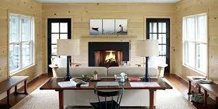 blog commenting sites for home decor decorating country home decor new decor modern country home decor