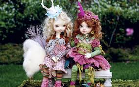 doll wallpapers 39 wallpapers u2013 hd wallpapers