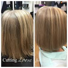 which works best highlights or lowlights to blend grey hair highlights and lowlights to blend gray hair yelp what are low