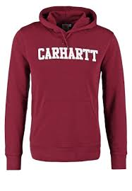 get an exclusive selection of the latest design carhartt wip men