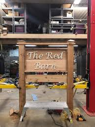 Red Barn Shoes The Red Barn The Red Barn Added A New Photo Facebook