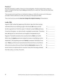 prepare for u0027o u0027 level editing sec 1 scholastic learning zone