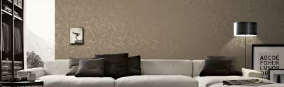 the wall story your wallpaper specialist in singapore