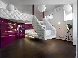 loft beds floating loft bed diy 142 hanging bunk beds do bedroom full image for bedroom ideas 115 semi floating bed with floating loft bed plans