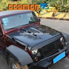 jeep avenger hood steel dome hood for jeep wrangler jk buy steel dome hood for