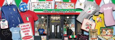 italian gifts italian gift store italian novelties gifts from italy the