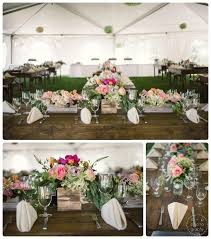 country centerpieces 37 stylish country wedding table decorations table decorating ideas