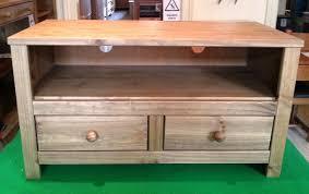 Solid Pine Furniture Tv Cabinets Edinburgh Solid Pine Flat Pack Furniture Assembly