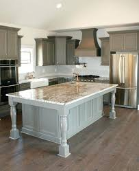 kitchen island used custom kitchen islands for sale used custom kitchen island for