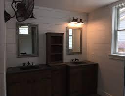 bungalow bathroom ideas ideas to install bungalow bathroom vanity bungalow housebungalow