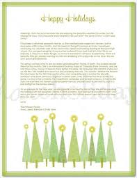 best 25 christmas letter template ideas on pinterest number