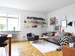 american home decor modern wall mounted bookshelves american hwy plebio decorations