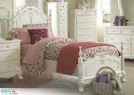 chambre de fille de 12 ans decoration chambre fille 5 ans 5 d233coration chambre fille 12