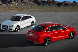 difference between audi a3 se and sport 2015 audi s3 drive motor trend