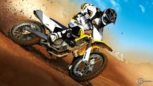 motocross street bike racing motocross bike game about bikes for kids video for boys