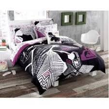 Xl Twin Bed In A Bag Quiksilver Stacked Complete Comforter Sheet Set Twin Xl New Dorm