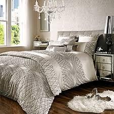 Duvet Covers Debenhams Kylie Minogue At Home Duvet Covers U0026 Pillow Cases Home Debenhams