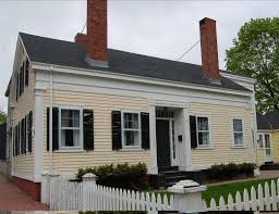 the old house blog the greek revival america u0027s first national