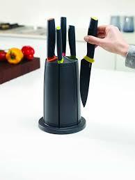 joseph joseph elevate knives review u0026 giveaway u2022 steamy kitchen