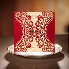 cheap indian wedding cards buy indian wedding invitation and get free shipping on aliexpress