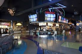 cineplex queensway movie showtimes toronto queensway yeh hai mohabbatein 3rd november