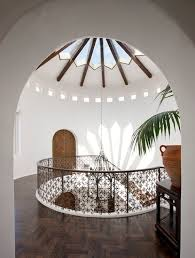 Veranda Mag Feat Views Of Jennifer Amp Marc S Home In Ca Best 25 Spanish Homes Ideas On Pinterest Spanish Style Homes