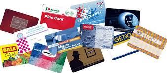 tim preprint pre printed id cards intis