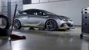 opel astra 2014 2014 opel astra opc extreme youtube