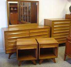 Best Jamestown Lounge Modern Casual Images On Pinterest - Amazing mid century bedroom furniture home